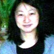 Julie+Tsang