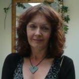 Denise Jacques