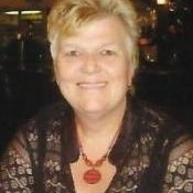 Ann Goff