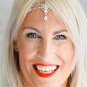 Tina Pavlou (2)