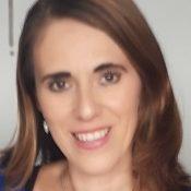 Veronica Gonzalez Conde (002)