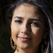 Joselyn Saenz