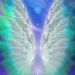 Angelic Reiki – Essentials of Attunements and Experiences