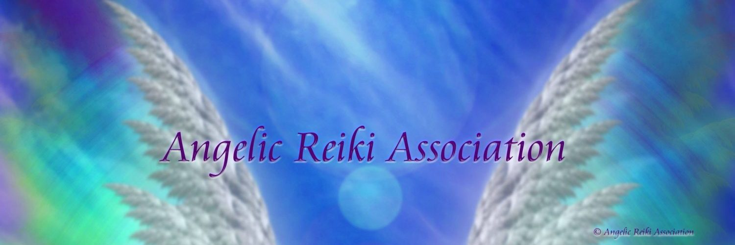 Angelic Reiki Association
